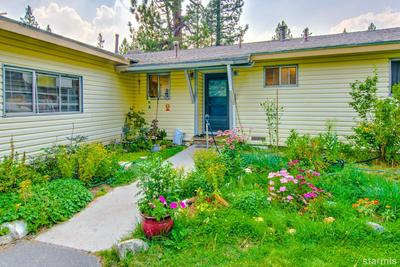 2140 CORNELIAN DR, South Lake Tahoe, CA 96150 - Photo 2