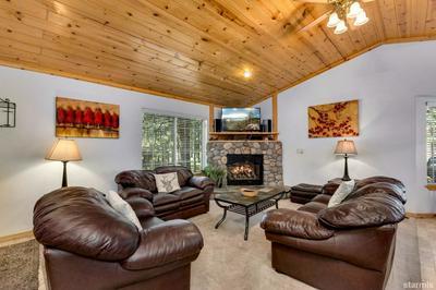 3677 DAVID LN, South Lake Tahoe, CA 96150 - Photo 2