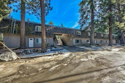 1223 BONANZA AVE APT 28, South Lake Tahoe, CA 96150 - Photo 1