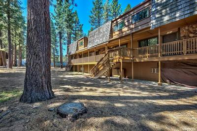 1200 WILDWOOD AVE UNIT 19, South Lake Tahoe, CA 96150 - Photo 1