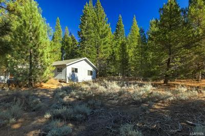 1641 PEBBLE BEACH DR, South Lake Tahoe, CA 96150 - Photo 2