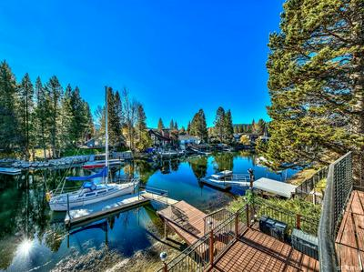 2200 INVERNESS DR, South Lake Tahoe, CA 96150 - Photo 2
