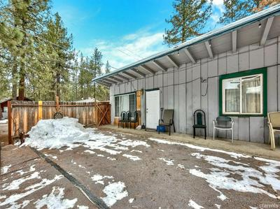 812 ALAMEDA AVE, South Lake Tahoe, CA 96150 - Photo 1