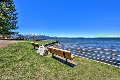 936 TALLAC AVE, South Lake Tahoe, CA 96150 - Photo 2