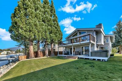 1927 VENICE DR, South Lake Tahoe, CA 96150 - Photo 2