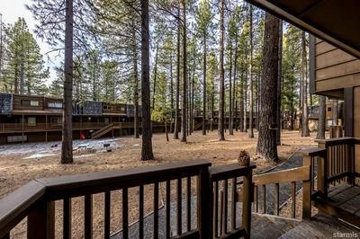1200 WILDWOOD AVE # 38, South Lake Tahoe, CA 96150 - Photo 2