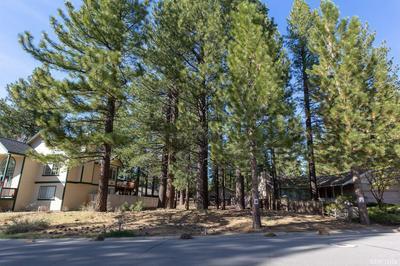 2768 SPRINGWOOD DR, South Lake Tahoe, CA 96150 - Photo 1