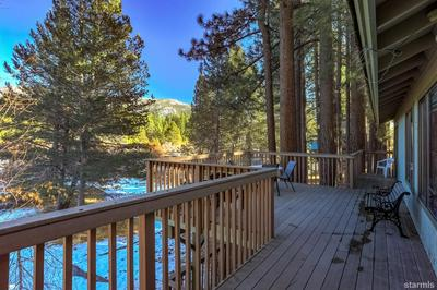1125 BLUE LAKE AVE, South Lake Tahoe, CA 96150 - Photo 2