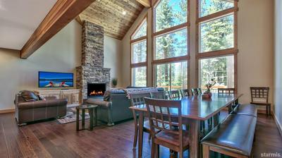 3708 VERDON LN, South Lake Tahoe, CA 96150 - Photo 2