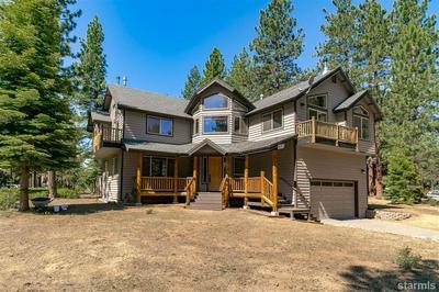 1072 TURNBACK TRL, South Lake Tahoe, CA 96150 - Photo 1