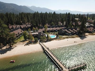 3535 LAKE TAHOE BLVD # 131, South Lake Tahoe, CA 96150 - Photo 1