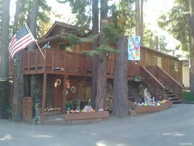 1934 10TH ST, South Lake Tahoe, CA 96150 - Photo 1