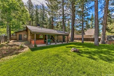2790 SANTA CLAUS DR, South Lake Tahoe, CA 96150 - Photo 2