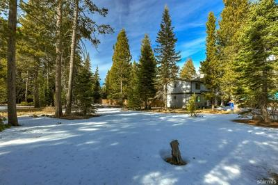 1890 INDIGO WAY, South Lake Tahoe, CA 96150 - Photo 2