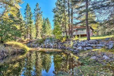 2838 BLITZEN RD, South Lake Tahoe, CA 96150 - Photo 1