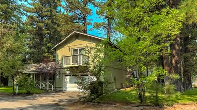 885 SONOMA AVE, South Lake Tahoe, CA 96150 - Photo 2