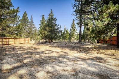 1050 CHEYENNE DR, South Lake Tahoe, CA 96150 - Photo 2