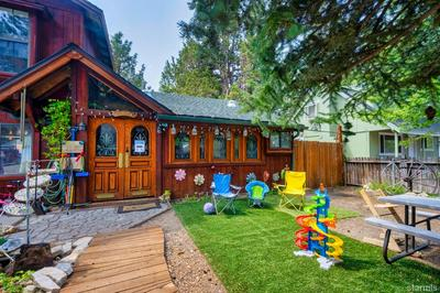 1978 WASHOE ST, South Lake Tahoe, CA 96150 - Photo 1