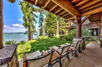 3371 LAKE TAHOE BLVD # 1D, South Lake Tahoe, CA 96150 - Photo 2
