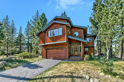 851 CIRUGU ST, South Lake Tahoe, CA 96150 - Photo 1