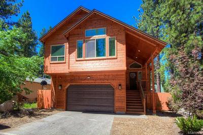 765 ALAMEDA AVE, South Lake Tahoe, CA 96150 - Photo 1