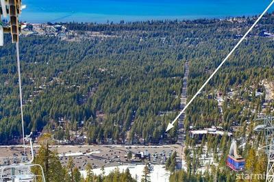 1474 KELLER RD # 18, South Lake Tahoe, CA 96150 - Photo 2
