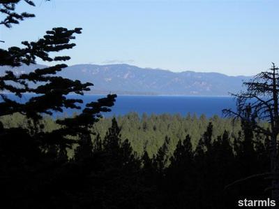 3525 SADDLE RD, South Lake Tahoe, CA 96150 - Photo 2