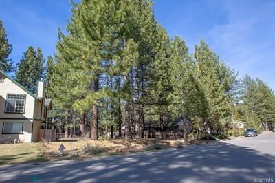 2768 SPRINGWOOD DR, South Lake Tahoe, CA 96150 - Photo 2