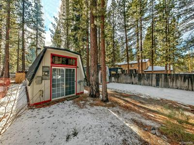 838 SAN FRANCISCO AVE, South Lake Tahoe, CA 96150 - Photo 1