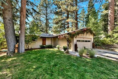 730 JEFFERY ST, South Lake Tahoe, CA 96150 - Photo 2