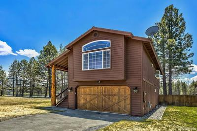 2076 VENICE DR, South Lake Tahoe, CA 96150 - Photo 1