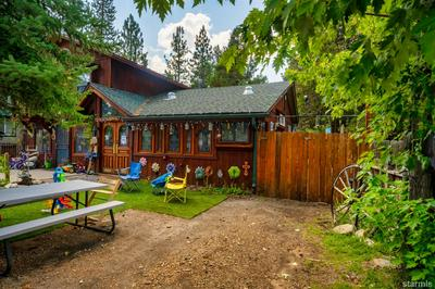 1978 WASHOE ST, South Lake Tahoe, CA 96150 - Photo 2