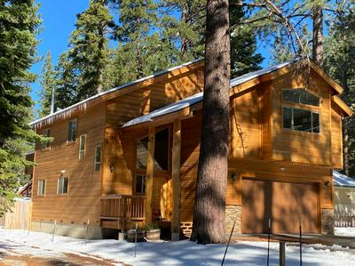 669 CLEMENT ST, South Lake Tahoe, CA 96150 - Photo 1