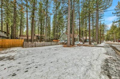 910 SAN JOSE AVE, South Lake Tahoe, CA 96150 - Photo 2