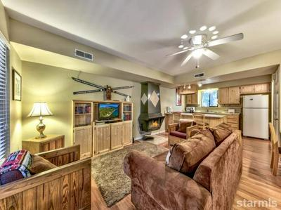 1200 WILDWOOD AVE # 18, South Lake Tahoe, CA 96150 - Photo 2