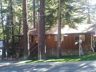 1934 10TH ST, South Lake Tahoe, CA 96150 - Photo 2