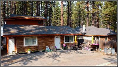 3741 PRIMROSE RD, South Lake Tahoe, CA 96150 - Photo 1