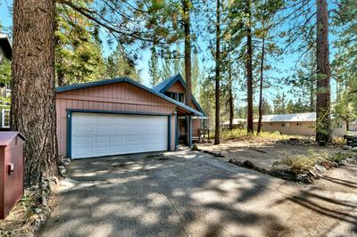2264 CALIFORNIA AVE, South Lake Tahoe, CA 96150 - Photo 2