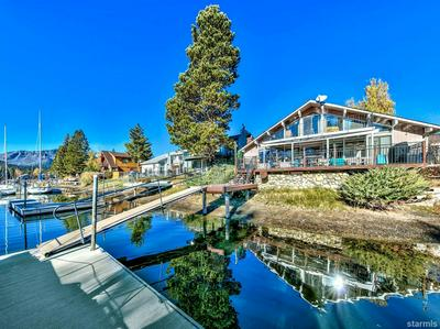 2200 INVERNESS DR, South Lake Tahoe, CA 96150 - Photo 1