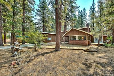 904 SAN FRANCISCO AVE, South Lake Tahoe, CA 96150 - Photo 2