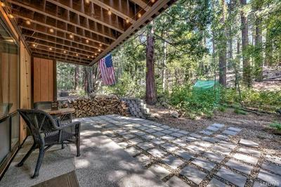 1439 SKI RUN BLVD # B2, South Lake Tahoe, CA 96150 - Photo 2