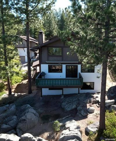 1262 TIMBER LN, South Lake Tahoe, CA 96150 - Photo 2