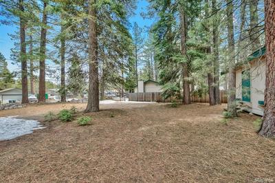 914 TAHOE ISLAND DR, South Lake Tahoe, CA 96150 - Photo 2