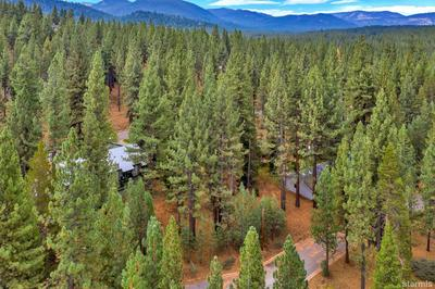 LOT MAIDEN HAIR COURT, South Lake Tahoe, CA 96150 - Photo 1