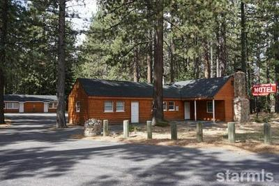 1220 EMERALD BAY RD, South Lake Tahoe, CA 96150 - Photo 2
