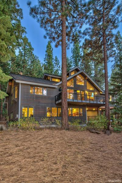1323 KELLER RD, South Lake Tahoe, CA 96150 - Photo 2