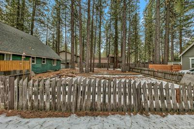 910 SAN JOSE AVE, South Lake Tahoe, CA 96150 - Photo 1