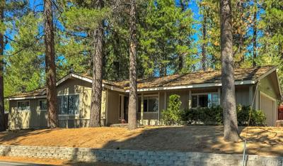 1590 JACKSON CT, South Lake Tahoe, CA 96150 - Photo 2