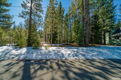 712 SHOSHONE ST, South Lake Tahoe, CA 96150 - Photo 1