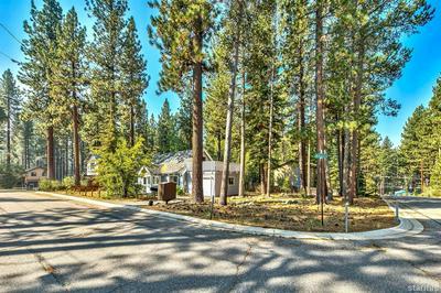 3526 APRIL DR, South Lake Tahoe, CA 96150 - Photo 2